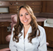 Caterina Sanchez R.D.H.