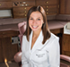 Mary Rigley, R.D.H.
