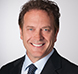 William S. Demray, D.D.S.